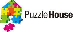 cropped-Puzzle-House-Logo.png